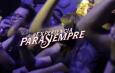 Vuelve #ExperienciaParaSiempra con Pedro Andreu y Gonzalo Valdivia
