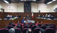 Elige SCJN a seis candidatos a la sala regional especializada del TEPJF