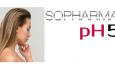 SOPHARMA PH5_No esperes hasta los 30 para cuidar tu piel