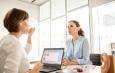 Terapia auditivo – verbal, la clave para volver a escuchar