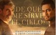 DIEGO VERDAGUER y OMAR CHAPARRO LANZAN DUETO