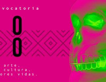 """MEXICRÁNEOS """"EL ARTE TIENE VIDA ETERNA"""""""
