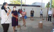 Se suma DIF Acapulco a los 16 días de activismo contra la violencia de género