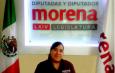 Alma Janet Verdín Rojas, una nueva visión y práctica política