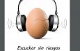 Audífonos, la nueva realidad de daño auditivo