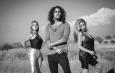 """La Banda De Rock Venezolano-mexicana """"Stereografía"""" Lanza Nuevo LP"""