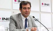 Revisarán la situación del Instituto Nacional Electoral, en especial sus costos