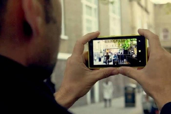Videograbaciones contenidas en medios electrónicos tienen carácter de prueba