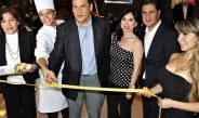 """""""La Terraza Del Patrón"""" Un Restaurante Para Gente Con Estrilo De Vida"""